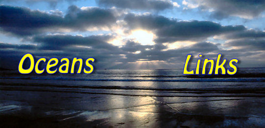 Oceans Links